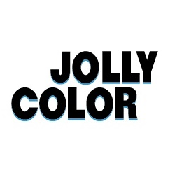 JOLLY COLOR