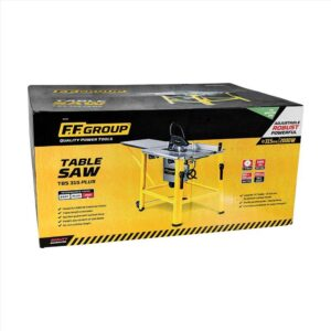 pagkopriono-TBS-315-PLUS-FFGROUP